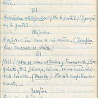 [Carnet n°13] | Shelfnum : JMG-AI-13 | Page : 40 | Content : facsimile