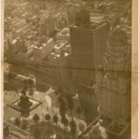 El Día (Suplemento dominical) 1961-01-29 | Shelfnum : JMG-CA2-1961-01-29 | Page : 1 | Content : facsimile