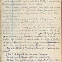 [Carnet n°12]   Shelfnum : JMG-AI-12   Page : 31   Content : facsimile