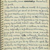 [Carnet n°07] | Shelfnum : JMG-AI-07 | Page : 38 | Content : facsimile