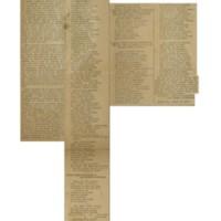 El romancero popular español y el Directorio | Shelfnum : JMG-AA1-1924-01-00b | Content : facsimile