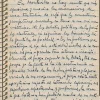 [Carnet n°07] | Shelfnum : JMG-AI-07 | Page : 64 | Content : facsimile