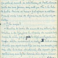 [Carnet n°19] | Shelfnum : JMG-AI-19 | Page : 58 | Content : facsimile