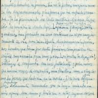 [Carnet n°13] | Shelfnum : JMG-AI-13 | Page : 127 | Content : facsimile