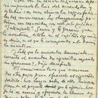 [Carnet n°02]   Shelfnum : JMG-AI-02   Page : 46   Content : facsimile