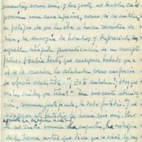 [Carnet n°13] | Shelfnum : JMG-AI-13 | Page : 86 | Content : facsimile