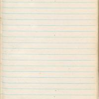 [Carnet n°02]   Shelfnum : JMG-AI-02   Page : 64   Content : facsimile