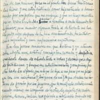[Carnet n°15] | Shelfnum : JMG-AI-15 | Page : 96 | Content : facsimile