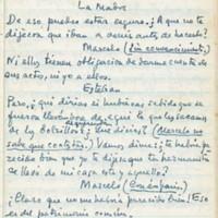 [Carnet n°30]   Shelfnum : JMG-AI-30   Page : 111   Content : facsimile