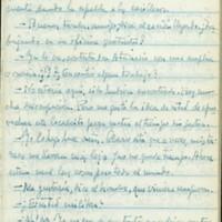 [Carnet n°19] | Shelfnum : JMG-AI-19 | Page : 159 | Content : facsimile