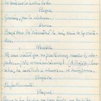 [Carnet n°13] | Shelfnum : JMG-AI-13 | Page : 24 | Content : facsimile