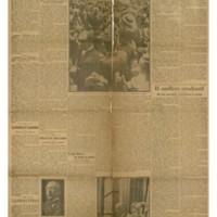 Artículo (de) Soriano en Madrid | Shelfnum : JMG-CA1-1931-06-22b