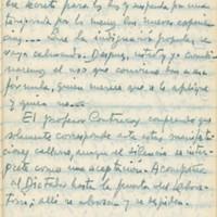 [Carnet n°24] | Shelfnum : JMG-AI-24 | Page : 168 | Content : facsimile