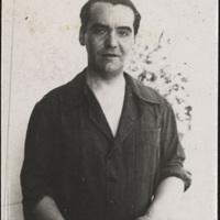 [JMG_1934-1936_289] | Shelfnum : JMG-DC-289 | Content : facsimile