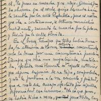 [Carnet n°07] | Shelfnum : JMG-AI-07 | Page : 49 | Content : facsimile