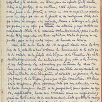 [Carnet n°12]   Shelfnum : JMG-AI-12   Page : 39   Content : facsimile