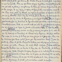 [Carnet n°12]   Shelfnum : JMG-AI-12   Page : 128   Content : facsimile
