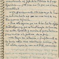 [Carnet n°07] | Shelfnum : JMG-AI-07 | Page : 76 | Content : facsimile