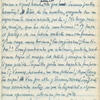 [Carnet n°13] | Shelfnum : JMG-AI-13 | Page : 110 | Content : facsimile
