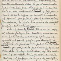 [Carnet n°02]   Shelfnum : JMG-AI-02   Page : 135   Content : facsimile