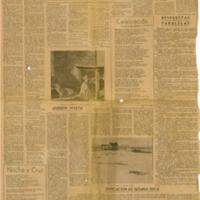 Personalidad y poesía de Susana Soca | Shelfnum : JMG-CA1-1961-01-15 | Content : facsimile