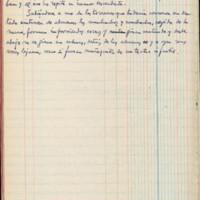 [Carnet n°12]   Shelfnum : JMG-AI-12   Page : 161   Content : facsimile