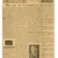 No es la temática | Shelfnum : JMG-CA1-1958-08-22 | Content : facsimile