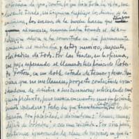 [Carnet n°15] | Shelfnum : JMG-AI-15 | Page : 95 | Content : facsimile
