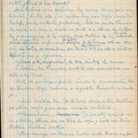 [Carnet n°12]   Shelfnum : JMG-AI-12   Page : 68   Content : facsimile