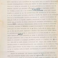 [Literatura española contemporánea II] | Shelfnum : JMG-AH-22b | Page : 1 | Content : facsimile