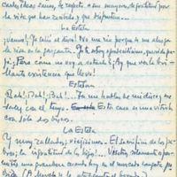 [Carnet n°30]   Shelfnum : JMG-AI-30   Page : 44   Content : facsimile