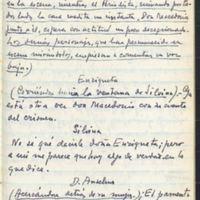 [Carnet n°15] | Shelfnum : JMG-AI-15 | Page : 17 | Content : facsimile
