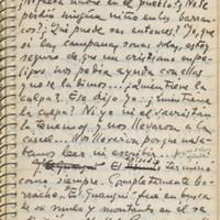 [Carnet n°07] | Shelfnum : JMG-AI-07 | Page : 130 | Content : facsimile