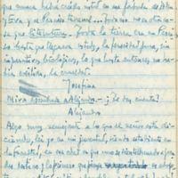 [Carnet n°13] | Shelfnum : JMG-AI-13 | Page : 57 | Content : facsimile