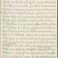 [Carnet n°17] | Shelfnum : JMG-AI-17 | Page : 39 | Content : facsimile