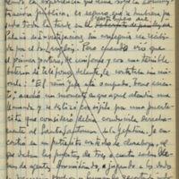 [Carnet n°23] | Shelfnum : JMG-AI-23 | Page : 65 | Content : facsimile