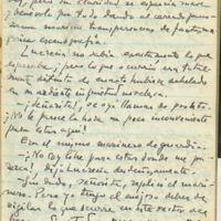 [Carnet n°02]   Shelfnum : JMG-AI-02   Page : 42   Content : facsimile