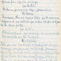 [Carnet n°30]   Shelfnum : JMG-AI-30   Page : 53   Content : facsimile