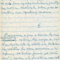 [Carnet n°24] | Shelfnum : JMG-AI-24 | Page : 76 | Content : facsimile