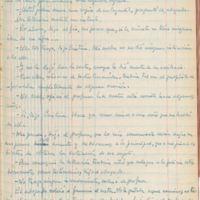[Carnet n°10] | Shelfnum : JMG-AI-10 | Page : 59 | Content : facsimile
