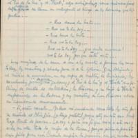 [Carnet n°12]   Shelfnum : JMG-AI-12   Page : 180   Content : facsimile