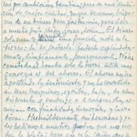 [Carnet n°30]   Shelfnum : JMG-AI-30   Page : 128   Content : facsimile
