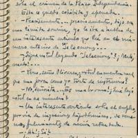 [Carnet n°07] | Shelfnum : JMG-AI-07 | Page : 75 | Content : facsimile