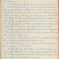 [Carnet n°12]   Shelfnum : JMG-AI-12   Page : 55   Content : facsimile
