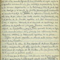 [Carnet n°31] | Shelfnum : JMG-AI-31 | Page : 79 | Content : facsimile