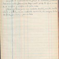 [Carnet n°11] | Shelfnum : JMG-AI-11 | Page : 37 | Content : facsimile