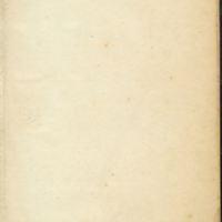 [Carnet n°09] | Shelfnum : JMG-AI-09 | Page : 1 | Content : facsimile