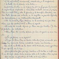 [Carnet n°12]   Shelfnum : JMG-AI-12   Page : 34   Content : facsimile