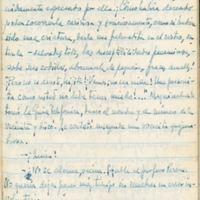 [Carnet n°19] | Shelfnum : JMG-AI-19 | Page : 86 | Content : facsimile