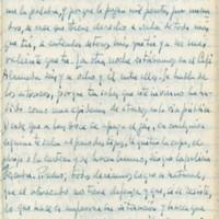 [Carnet n°13] | Shelfnum : JMG-AI-13 | Page : 107 | Content : facsimile